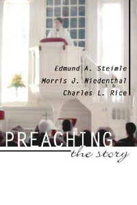 Preaching_the_Story