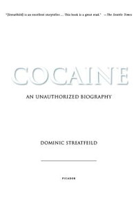 Cocaine:_An_Unauthorized_Biogr
