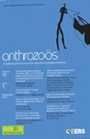 Anthrozoos Set: A Multidiscipinary Journal of the Interactions Between People and Animals