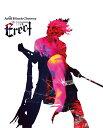 Acid Black Cherry 5th Anniversary Live Erect【Blu-ray】 [ Acid Black Cherry ]