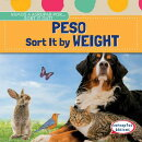 Peso / Sort It by Weight
