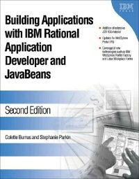 Building_Applications_with_IBM