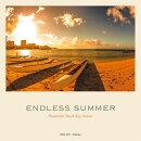 ハワイアン・スラック・キー・ギター・マスターズ・シリーズ 18::エンドレス・サマー 〜ハワイ、永遠の夏〜