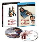 吹替洋画劇場 『クレイマー、クレイマー』35周年記念 アニバーサリー エディション【Blu-ray】