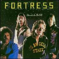 【輸入盤】HandsInTheTill[Fortress(Rock)]