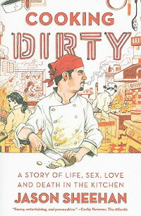 Cooking_Dirty:_A_Story_of_Life