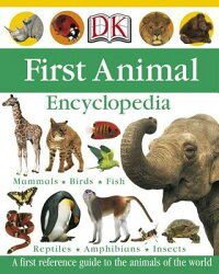 First_Animal_Encyclopedia