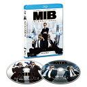 メン・イン・ブラック:インターナショナル ブルーレイ&DVDセット【Blu-ray】 [ クリス・ヘムズワース ]