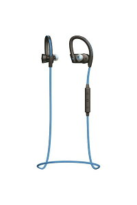 JabraSPORTPACEWIRELESS-BLUE