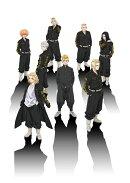 『東京リベンジャーズ』第4巻【Blu-ray】