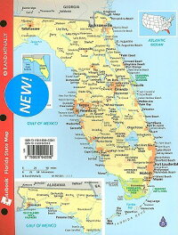 Notebook_Florida_State_Map