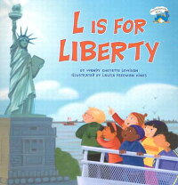 L_Is_for_Liberty