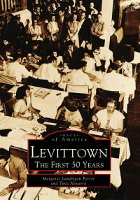 Levittown:_The_First_50_Years