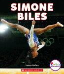 Simone Biles: America's Greatest Gymnast