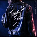Invincible Fighter【Blu-ray付生産限定盤】