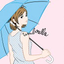 umbrella / Dropout (初回限定盤A CD+DVD)