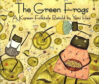 The_Green_Frogs:_A_Korean_Folk