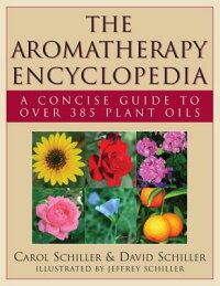 The_Aromatherapy_Encyclopedia: