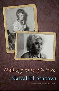 Walking_Through_Fire:_The_Late