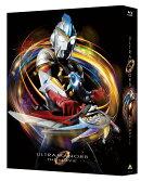劇場版ウルトラマンオーブ 絆の力、おかりします! Blu-ray メモリアルBOX(初回限定生産)【Blu-ray】