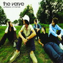 【輸入盤】Urban Hymns [20th Anniversary Edition]