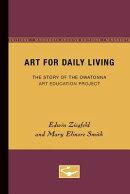Art for Daily Living