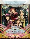 ももいろクリスマス2019 〜冬空のミラーボール〜 LIVE 【Blu-ray】 [ ももいろクローバーZ ]