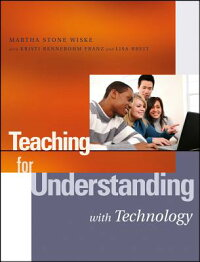 Teaching_for_Understanding_wit
