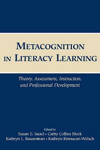 Metacognition_in_Literacy_Lear