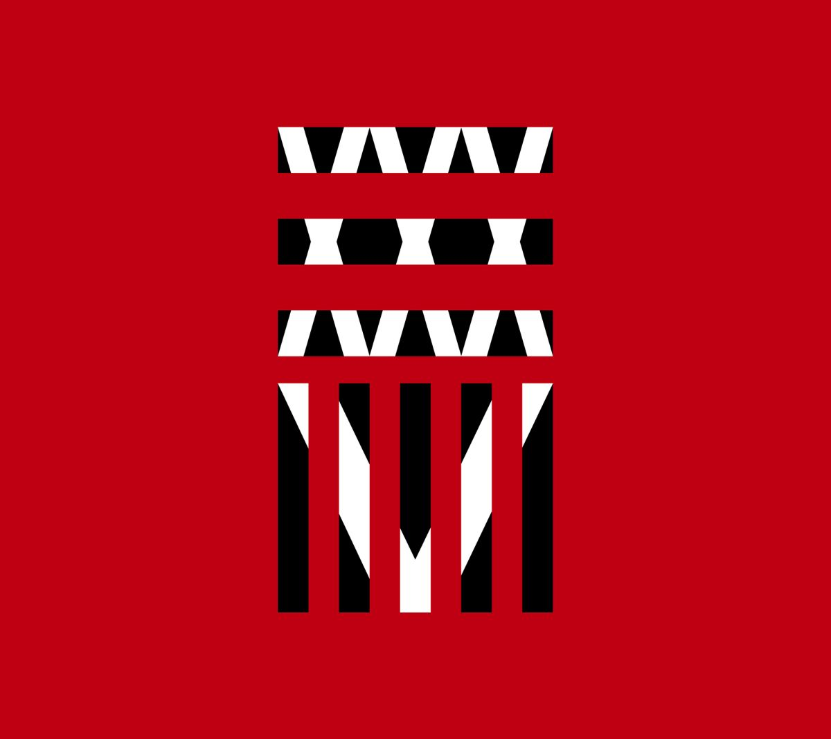 35xxxv (通常盤) [ ONE OK ROCK ]