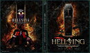 HELLSING OVA 20th ANNIVERSARY DELUXE STEEL LIMITED(数量限定)【Blu-ray】