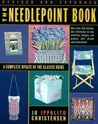 The_Needlepoint_Book:_A_Comple