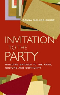 Invitation_to_the_Party:_Build