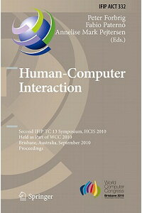 Human-Computer_Interaction