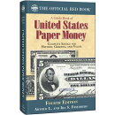 GUIDE BOOK UNITED STATES PAPER MONEY 4/E