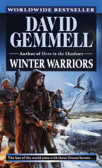 Winter_Warriors