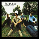 【輸入盤】Urban Hymns [20th Anniversary Edition] (2CD Deluxe)