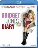 ブリジット・ジョーンズの日記【Blu-ray】