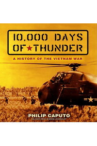 10,000_Days_of_Thunder:_A_Hist