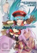 .hack//Quantum(1)