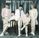 Do You Remember (初回限定盤B CD+フォトブック)