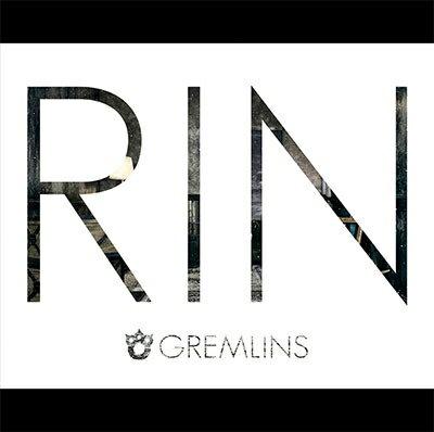 RIN (Type-B) [ GREMLINS ]