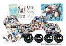 フレームアームズ・ガール Blu-ray BOX【Blu-ray】