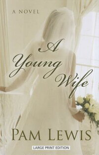 AYoungWife