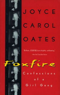 Foxfire:_Confessions_of_a_Girl
