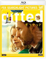 gifted/ギフテッド【Blu-ray】[クリス・エヴァンス]