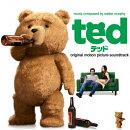 テッド オリジナル・サウンドトラック
