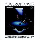 【輸入盤】Ain't Nothin' Stoppin' Us Now