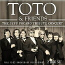 【輸入盤】Jeff Pocaro Tribute Concert (2CD)