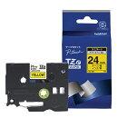 ラミネートテープ TZe-651